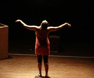 Así se vivió la segunda jornada del Festival Internacional de Teatro