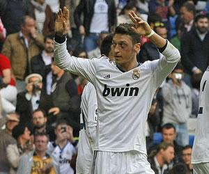 Real Madrid solventa un trámite accidentado