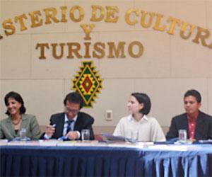 Premios nacionales de literatura repartirán Bs. 220 mil
