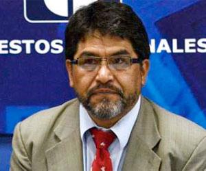 Impuestos recaudó 9.600 millones de bolivianos en primer trimestre de 2013