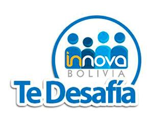 Innova Bolivia ya tiene sus 18 proyectos finalistas