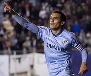 Bolívar conquista el título del Torneo Clausura