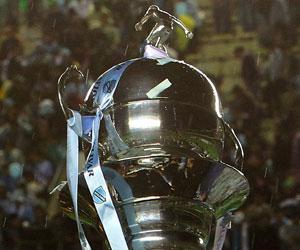 Goles de Cabezas: Bolívar campeón