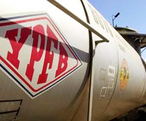 Aplazan la firma de acuerdos sobre exploración petrolera