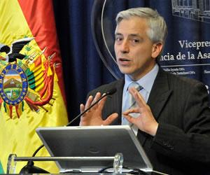 Vicepresidente desmiente acusaciones de Doria Medina