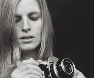 La Kunst Haus de Viena expone la obra fotográfica de Linda McCartney