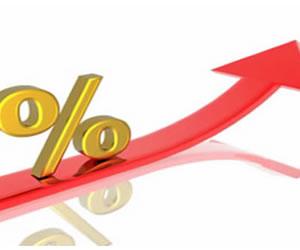 Gobierno destaca crecimiento económico del 6%