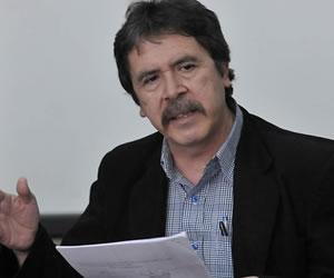 """Contraloría anuncia irregularidades en diez proyectos del programa """"Bolivia cambia"""""""