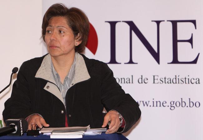 Industriales piden auditoria internacional a datos del Censo 2012