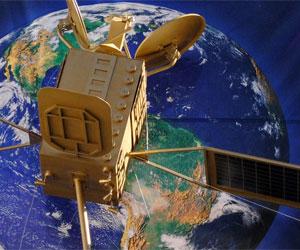 Satélite Túpak Katari orbitará desde diciembre