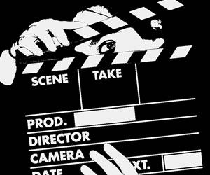 El Santa Cruz 100X100 reunirá a más de 100 especialistas del cine