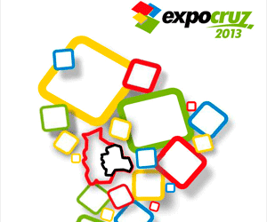En la Expocruz 2013 buscan superar los records del año precedente