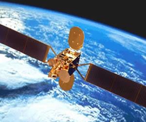 Inicia cuenta regresiva para el ingreso de Bolivia al espacio con el satélite Túpac Katari