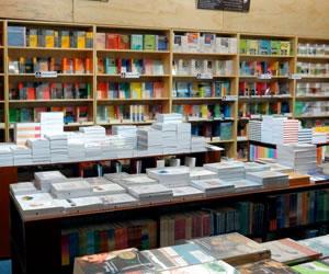 Inicia la XVIII Feria Internacional del Libro en La Paz