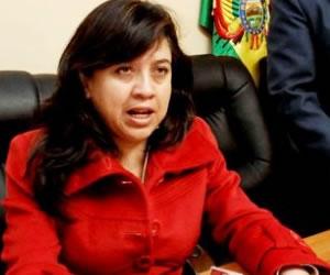 Comisión de Senado suspende debate sobre juicios de responsabilidades hasta fin de año