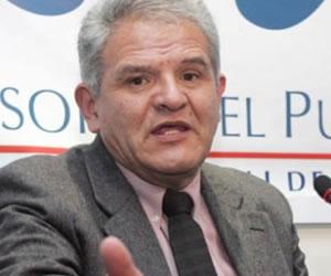 Alertan sobre violencia 'desmedida' que vulnera derechos humanos