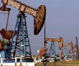 La inversión petrolera será de 3.029 millones de dólares en 2014