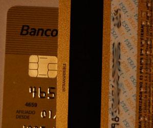 Para renegociar créditos de vivienda, se debe mandar nota a banco