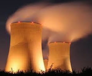 Bolivia anuncia inicio de programa nuclear con fines pacíficos