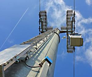 Transporte turístico por cable de Oruro será sostenido por ocho torres