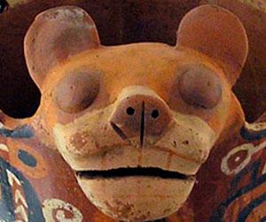 Proponen delimitar áreas arqueológicas de La Paz para su conservación