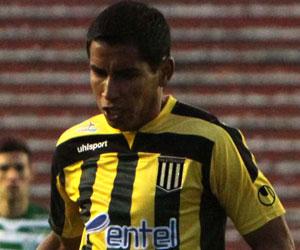The Strongest juega su último partido como local ante Guabirá