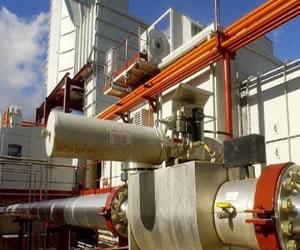 Petrolera china CNPC participará en Congreso de hidrocarburos de Bolivia