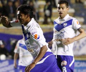 El título del Clausura queda en manos de Universitario o San José