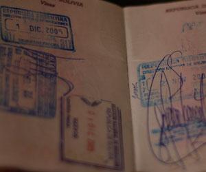 La OMT pide visados 'online' o en la frontera, y reducir tasas a los viajeros