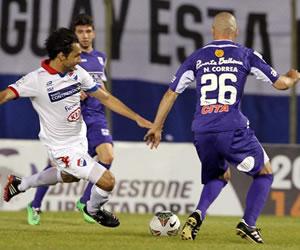 Defensor Sporting y Nacional se juegan todo por un cupo a la final de la Copa