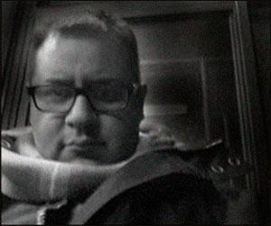 Pedro Albornoz gana el concurso de literatura Franz Tamayo