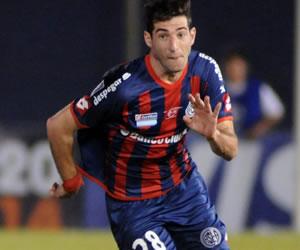 Un inédito campeón tendrá la Copa Libertadores