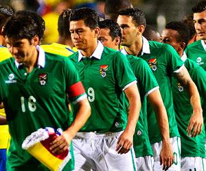 Un comité elegirá al nuevo técnico del seleccionado boliviano