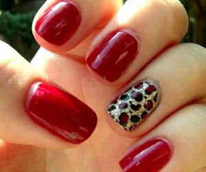 Morderse las uñas: un problema de salud, de estética y ...