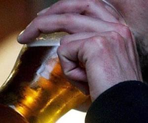 Científicos españoles revelan nuevos beneficios del consumo de cerveza