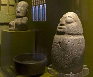 La arqueología boliviana despierta con la reapertura de su Museo Nacional