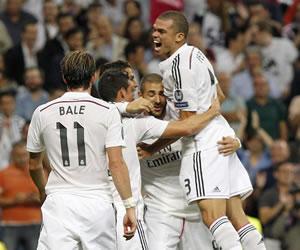 Barça-Eibar, Levante-R. Madrid y Atlético-Espanyol destacan en la jornada 8