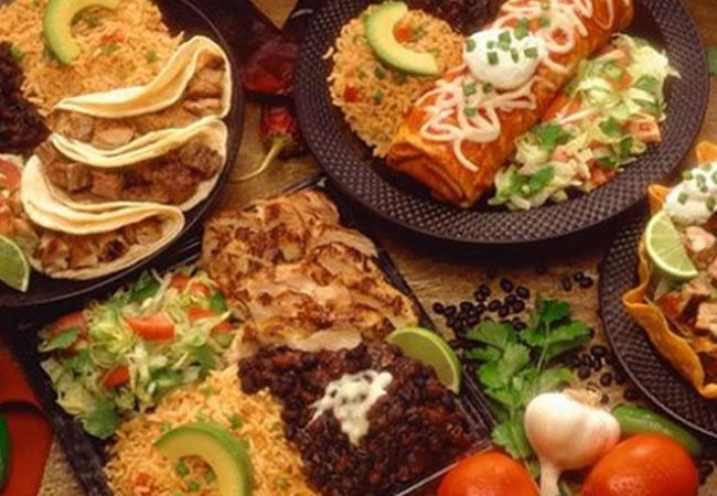 'Restaurant Week' alta gastronomía para fines solidarios