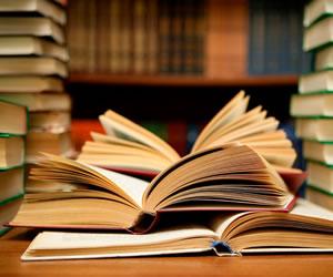Biblioteca del Bicentenario tiene como objetivo publicar 30 libros por año