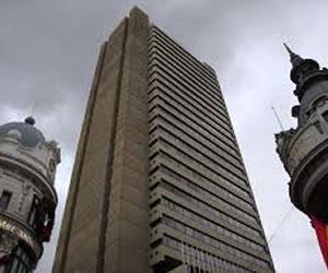 Banco Central de Bolivia anuncia venta de bonos