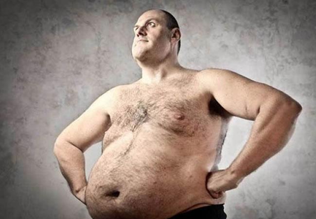 pierdere în greutate 180 lbs pimpsgo pierdere în greutate