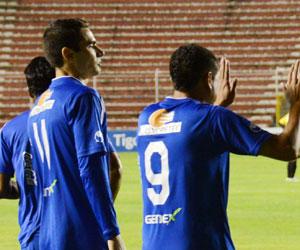 Paraguayo Celso Ayala es el nuevo entrenador de Sport Boys