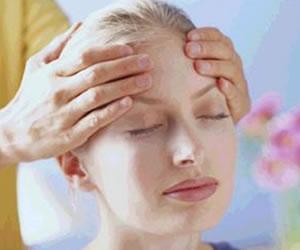 Una mente sana reduce el dolor físico