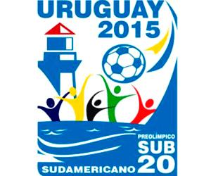 El torneo 'Juventud de América' cumple 61 años en Uruguay