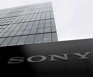 NSA infiltró sistemas norcoreanos antes del ciberataque a Sony