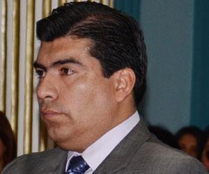Bolivia busca abrir mercados en Centroamérica y el Caribe