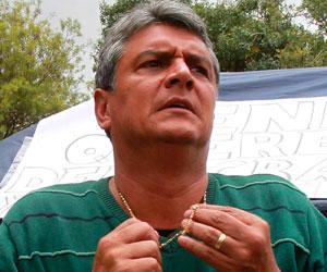 TSE inhabilita candidatura de Ernesto Suárez en Beni