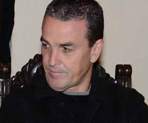 The Strongest despide a Craviotto; asume interinamente Paz García