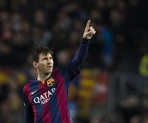 Ruud Gullit no se define entre Messi o Cristiano