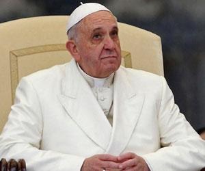 Comisión del Vaticano está en Bolivia para organizar visita del Papa Francisco